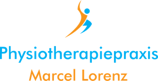 Physiotherapiepraxis Marcel Lorenz in Gundelfingen bei Freiburg